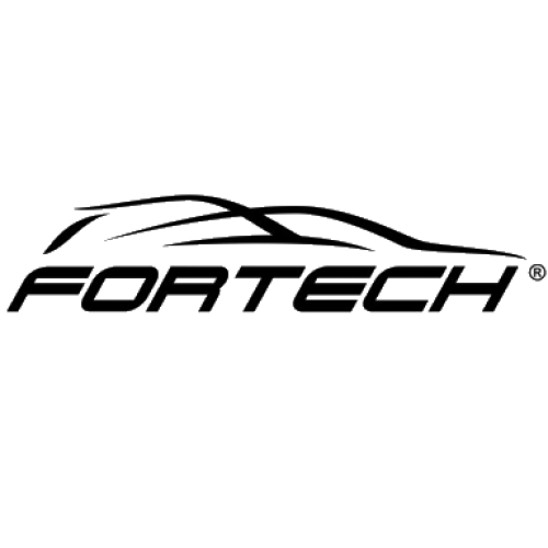 FORTECH